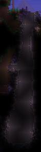 Terraria = Chasm