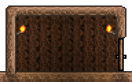 File:Living Wood Wall-placed.png