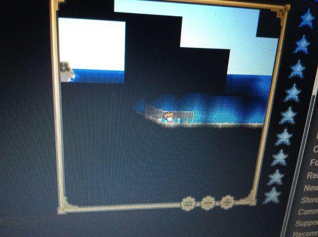 File:House in ocean.jpg