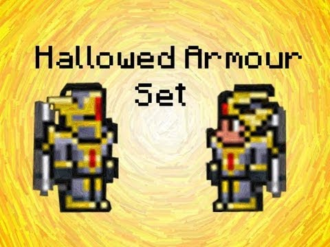 File:Hallowed armor 2.jpg