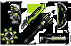 File:Tech armor.png