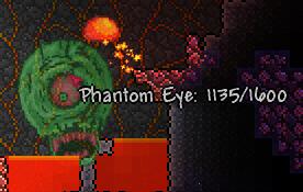 File:Phantom eye.png
