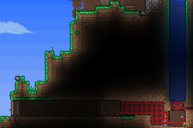 File:Wishing Well(2).png