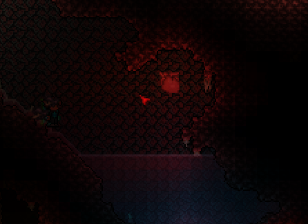 File:Crimsonbug2.png