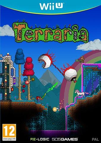 File:2D Terraria-WiiU PEGI.jpg