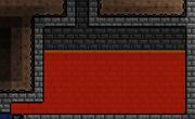 Lava vat