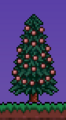 Thumbnail for version as of 13:32, December 20, 2013