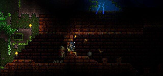 File:Huge Underground Temple.jpg