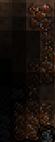 Copper Ore Underground