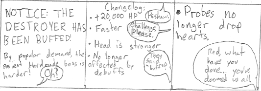 File:Scan 6.png