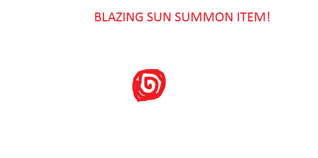 File:BLAZINGSUN.png