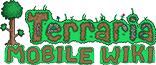 File:Terraria green dis.png