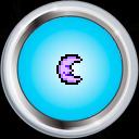 File:Badge-6-5.png
