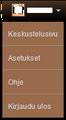Pienoiskuva 18. marraskuuta 2012 kello 09.27 tallennetusta versiosta