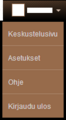 Pienoiskuva 18. marraskuuta 2012 kello 09.29 tallennetusta versiosta