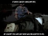 Chucky Outro 2