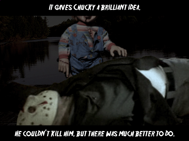 File:Chucky Outro 2.png