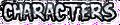 Thumbnail for version as of 08:38, November 9, 2013