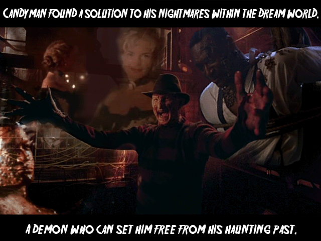 File:Candyman Intro 1.png