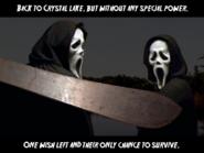 Ghostface Outro 5