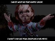 Chucky Outro 1