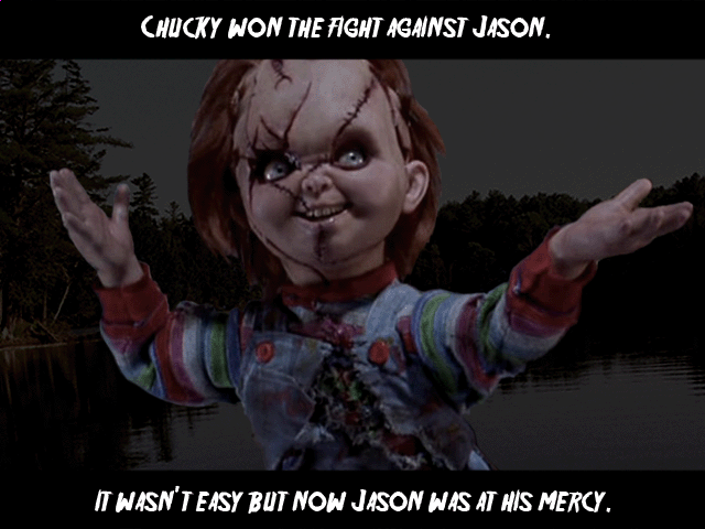 File:Chucky Outro 1.png