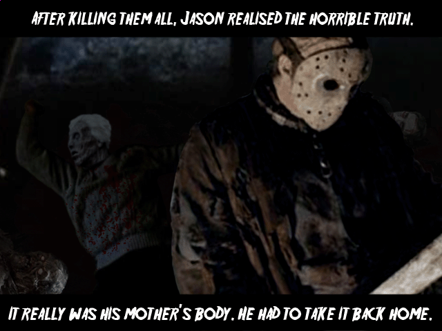 File:Undead Jason Outro 4.png