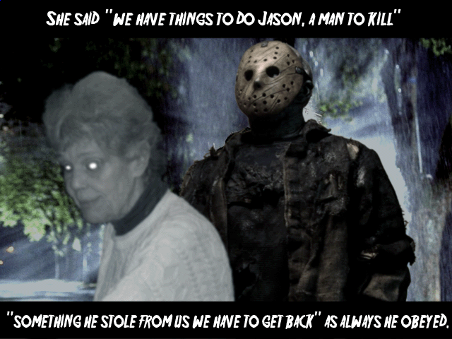 File:Undead Jason Intro 2.png