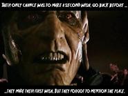 Ghostface Outro 4