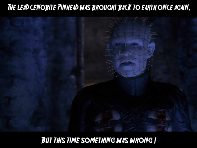 File:Pinhead Intro 1.png