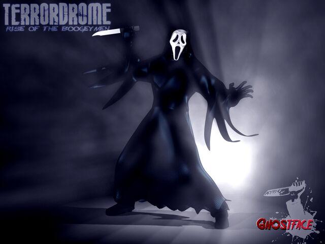 File:Ghostface Portrait.jpg