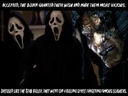 Ghostface Intro 2