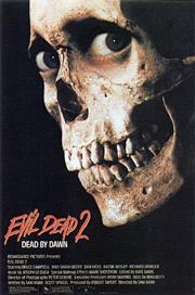 File:Evil Dead 2.jpg