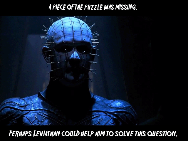 File:Pinhead Outro 3.png