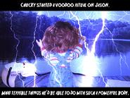 Chucky Outro 3