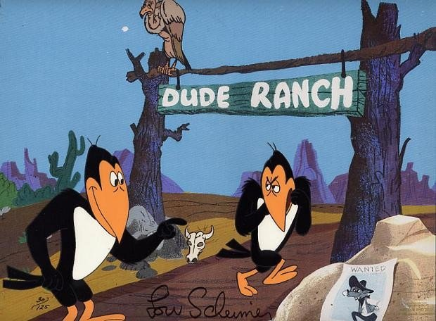File:Heckle and jeckle thumb 98ed40e5-5ef6-4174-9dbd-eee8cc3bb4fa 1024x1024.jpg