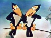 Heckle-and-Jeckle 14564563-1-