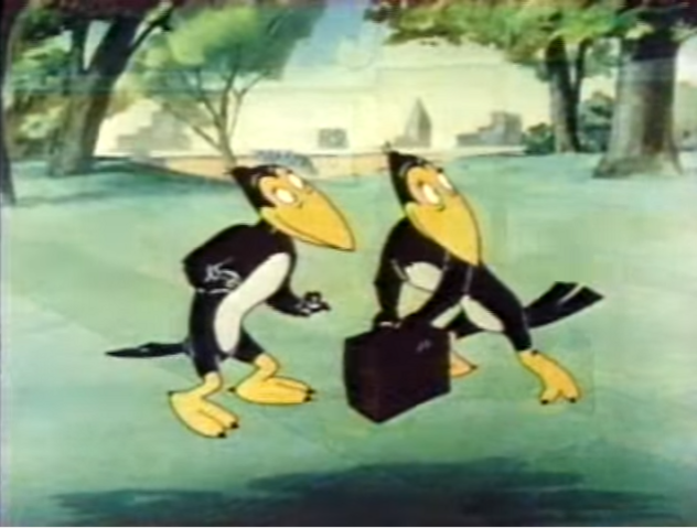 File:Heckle and Jeckle.PNG
