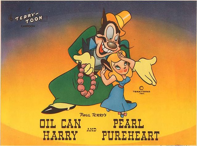 File:Paul-terry-toons-oil-can-harry-and-pearl-pureheart-1--0.jpg