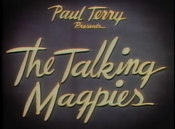 File:Talking magpie-1-.jpg
