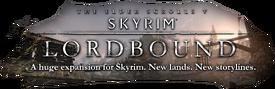 Lordbound Banner