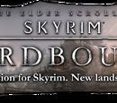 Lordbound