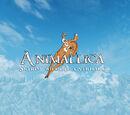 Animallica - Skyrim Wildlife Overhaul