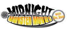 MMM logo RGB
