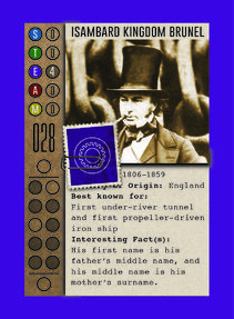 Isambard_Kingdom_Brunel