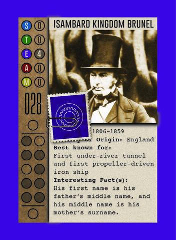File:Isambard Kingdom Brunel.jpg