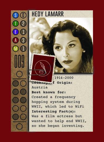 File:Hedy Lamarr.jpg