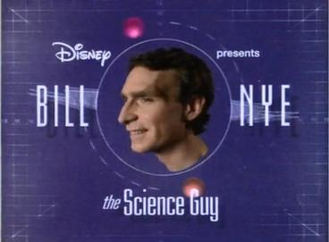 File:Bill Nye the Science Guy title screen.jpg