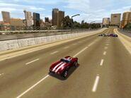 Test Drive 5 SS 1