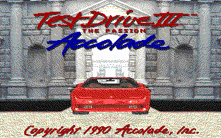 File:Test Drive III SS 20.png